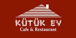 Kütük Ev Cafe & Restaurant